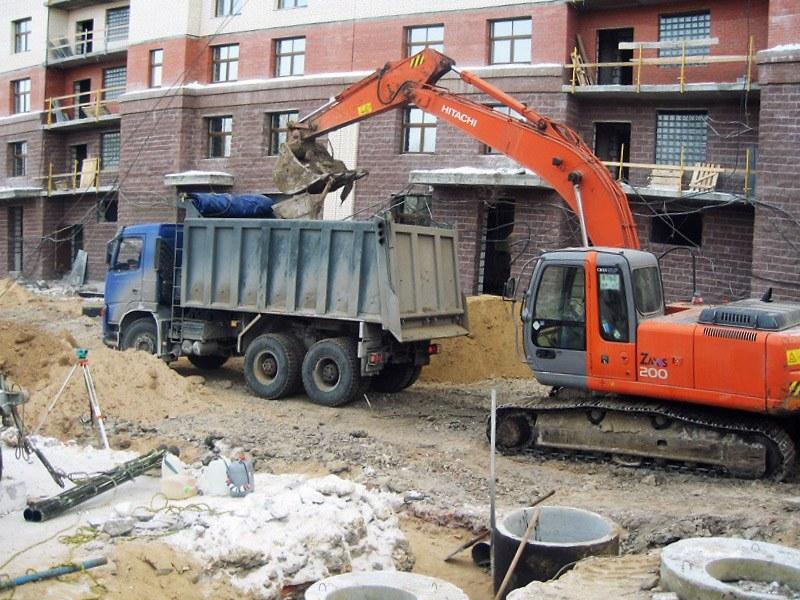 """Картинки по запросу """"строительного мусора"""""""