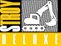 Нерудные материалы - продажа и поставка нерудных строительных материалов - «Строй Делюкс»